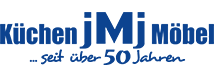 Logo jmj Möbel Murnau