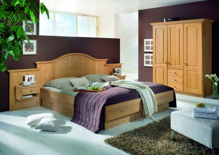sortiment jmj m bel murnau. Black Bedroom Furniture Sets. Home Design Ideas